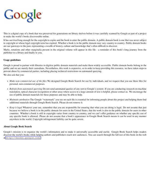 Paul Arène - La vraie tentation du grand saint Antoine