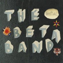 The Beta Band - Squares