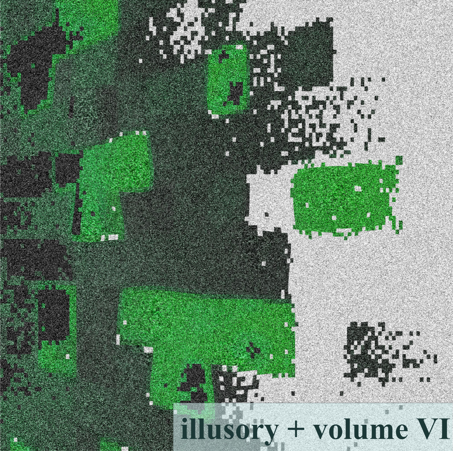 Latest From Illusory