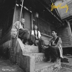 Fourtwnty - Zona Nyaman (From