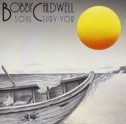 Bobby Caldwell - Don't Ask My Neighbor