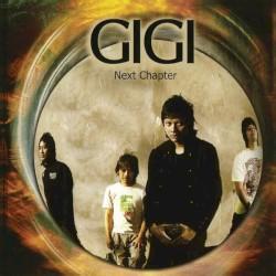 Gigi - Khilaf