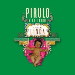 Pirulo y La Tribu - Ya Llegó