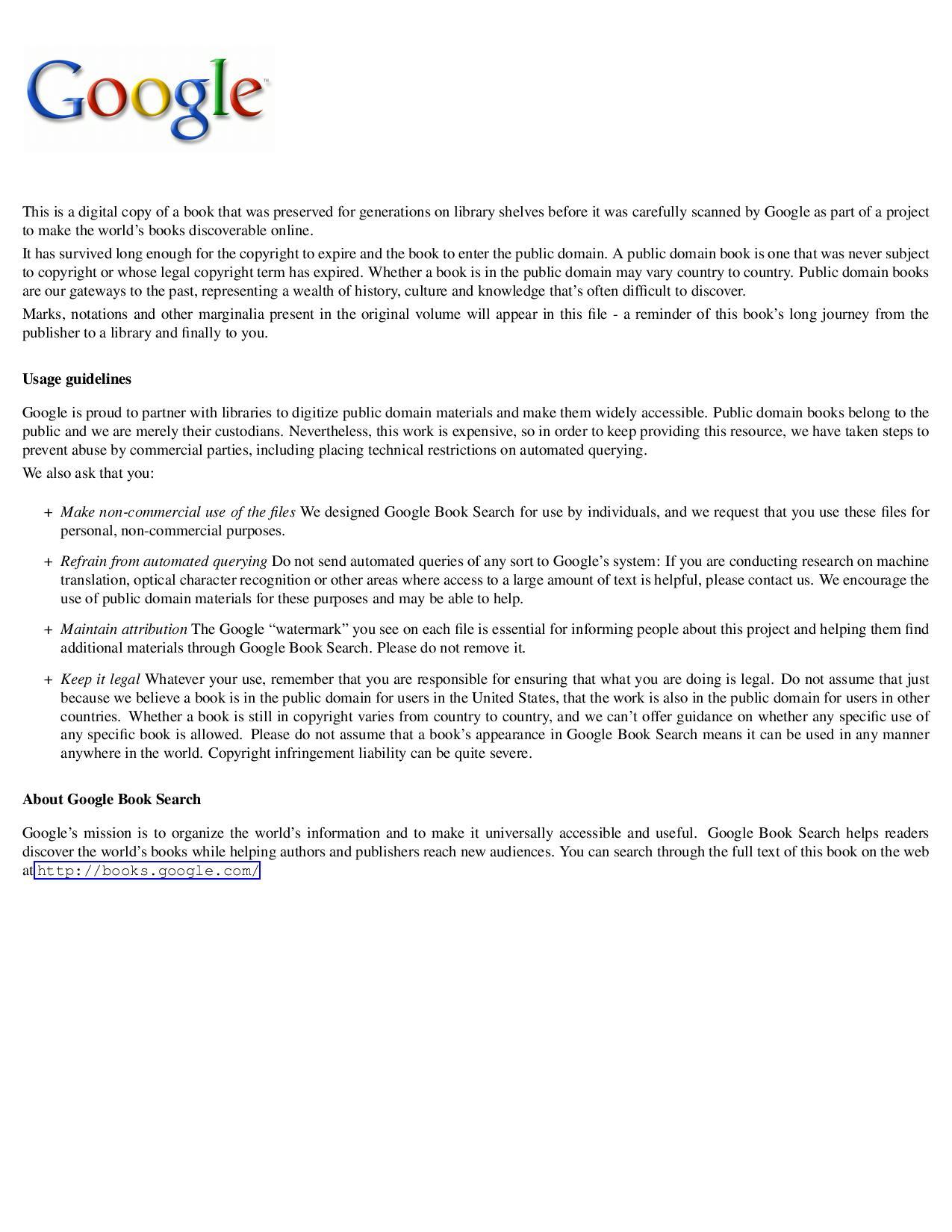 Cover of: Der neue Tanhäuser