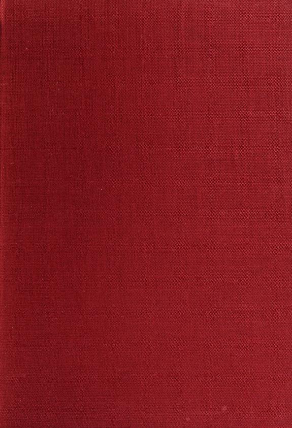 Gesammelte Schriften by Eduard Spranger
