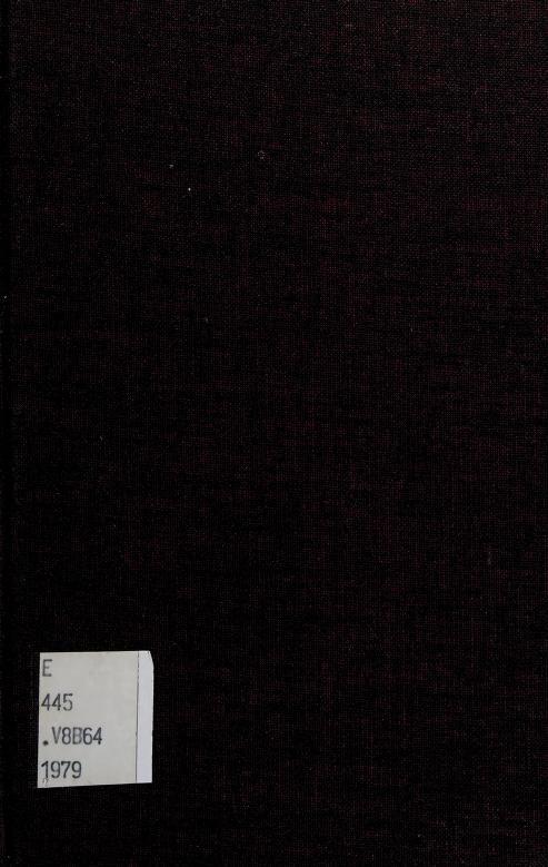Into slavery by Joseph Boskin