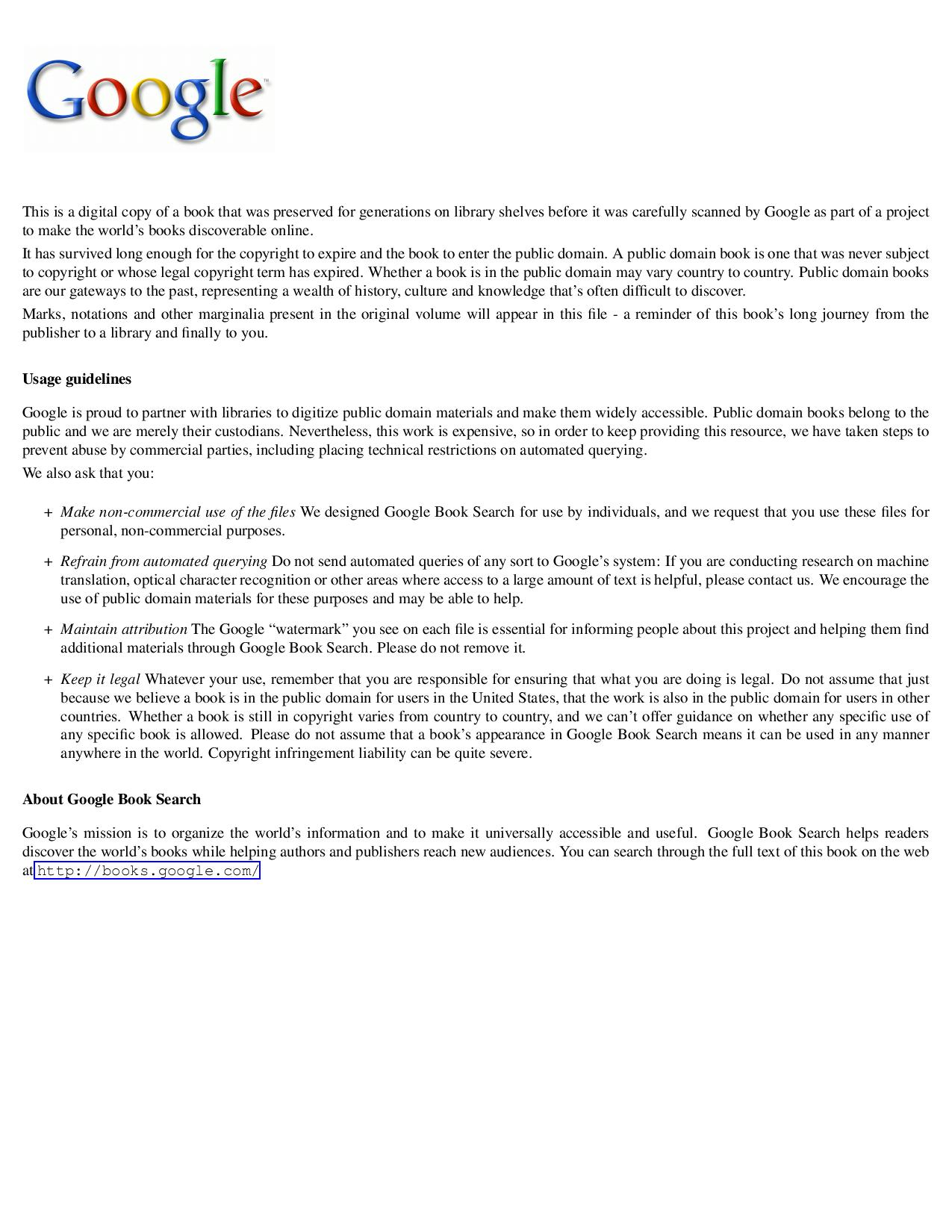 Cover of: Johnson's Dictionary