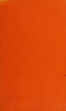 Cover of: Latin America-British trade and investment | Marett, Robert Hugh Kirk Sir