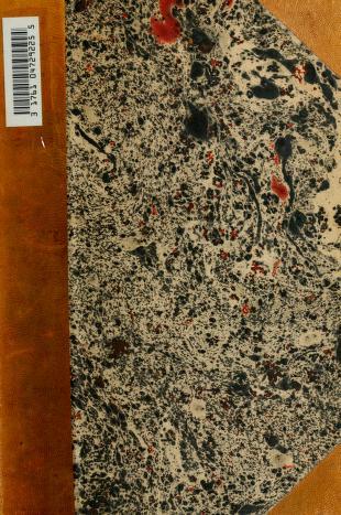 Cover of: Le lectionnaire de Luxeuil | Salmon, Pierre