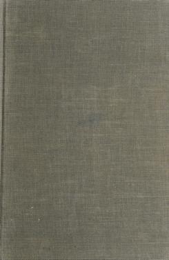 Cover of: The origins of capitalism in Russia | Joseph T. Fuhrmann