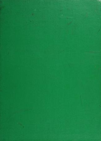 Cover of: Report on the war in Vietnam, as of 30 June 1968. -- | United States. Pacific Command