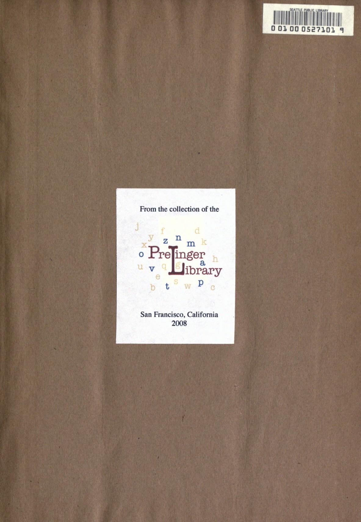 Educational192122filmmwhitrich_jp2.zip&file=educational192122filmmwhitrich_jp2%2feducational192122filmmwhitrich_0003